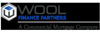Wool Finance